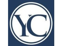 National Real Estate Investor - YC FUNDING - Mortgages & loans