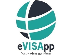 evisapp - Immigration Services