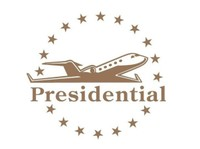Presidential Aviation - Flights, Airlines & Airports