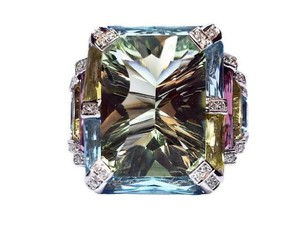 Jae's Jewelers - Jewellery