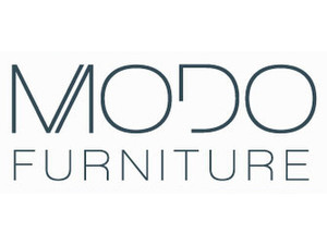 Modo Furniture - Furniture rentals