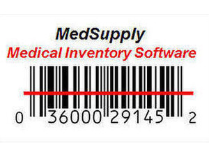 Decision Software Systems - Pharmacies & Medical supplies