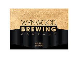 Wynwood Brewing Company - Bars & Lounges