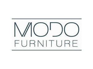 Modo Furniture - Furniture
