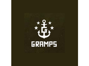Gramps - Bars & Lounges
