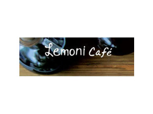 Lemoni Cafe - Restaurants