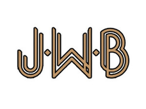 J Wakefield Brewing - Restaurants