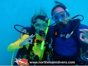 Squalo Divers - Water Sports, Diving & Scuba
