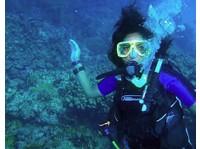 Squalo Divers (1) - Water Sports, Diving & Scuba