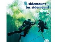 Squalo Divers (4) - Water Sports, Diving & Scuba