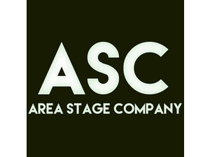 Area Stage Company - Theatres