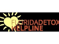 Florida Detox Helpline - Pharmacies & Medical supplies