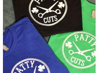 Deerfield Custom T-shirt Printing (6) - Print Services