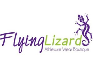 Flying Lizard Boutique - Shopping