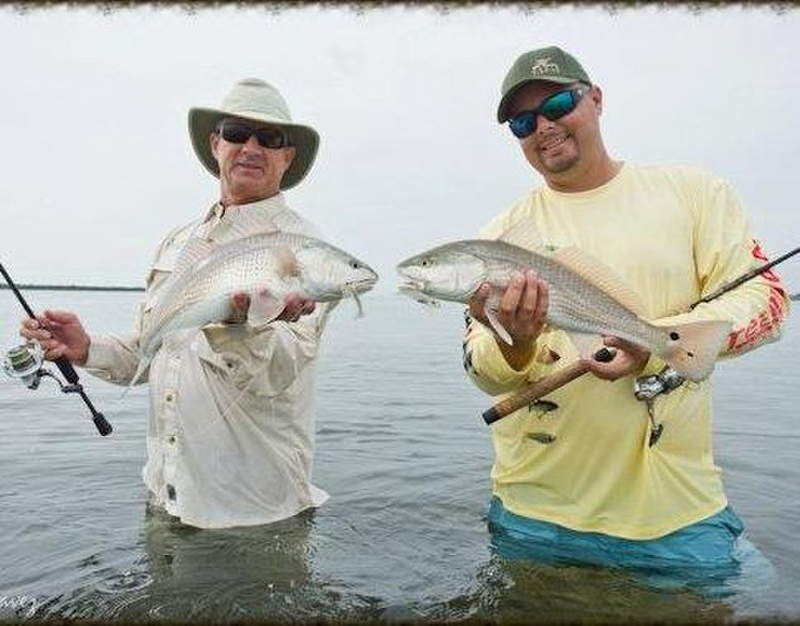 Boynton beach fishing charters fishing angling in for Boynton beach fishing charters