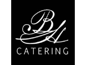 Billhansen Catering - Food & Drink