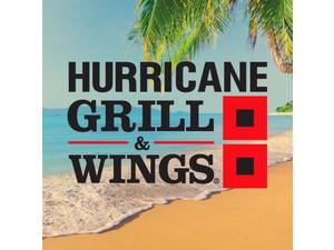 Hurricane Grill & Wings - Restaurants