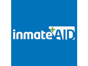 INMATEAID LLC - Business & Networking