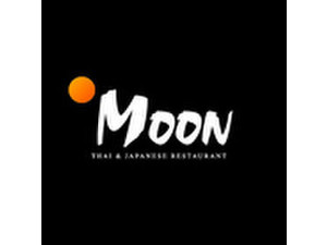 Moon Thai & Japanese Coral Springs - Restaurants