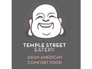 Temple Street Eatery - Restaurants