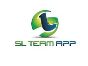 Online Sports Club Management Software Florida - Games & Sports