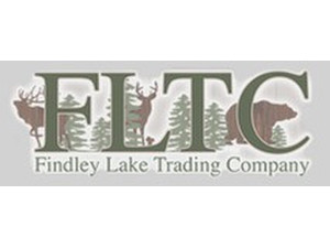 Findley Lake Trading Co. - Furniture