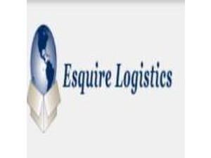 Esquire Logistics - Postal services