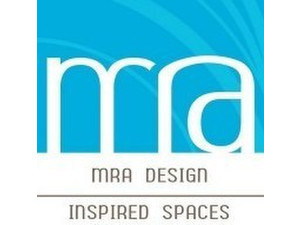 Mra Design - Furniture