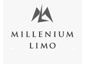 Millenium Limo - Car Transportation