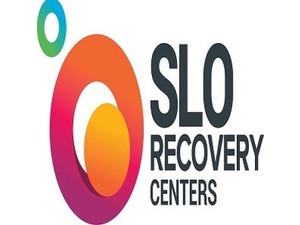Slo recovery centers - Health Insurance