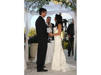 South Florida Wedding Officiants.org (4) - Conference & Event Organisers