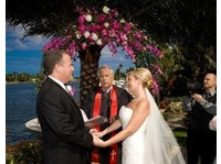 South Florida Wedding Officiants.org (5) - Conference & Event Organisers