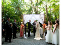 South Florida Wedding Officiants.org (6) - Conference & Event Organisers