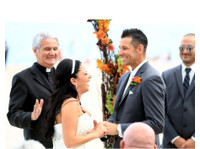 South Florida Wedding Officiants.org (8) - Conference & Event Organisers