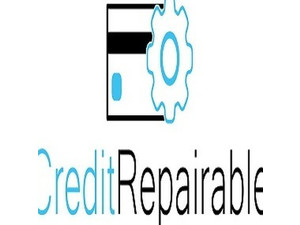 Credit Repairable - Financial consultants