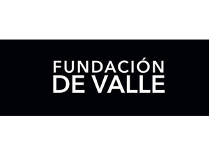 Fundacion De Valle - Adult education