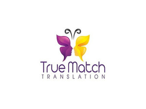 Truematch Translation Inc. - Tradutores