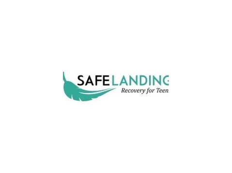 Safe Landing - Psychotherapie