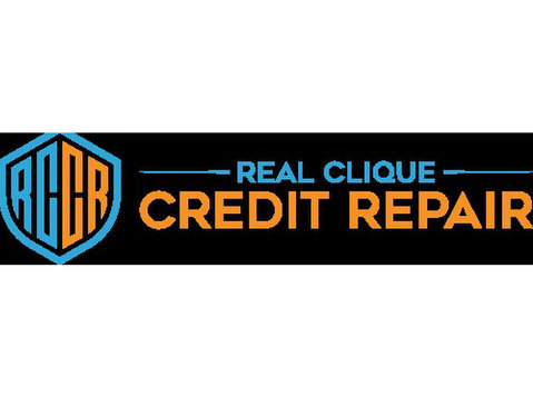 Real clique credit repair - Financial consultants