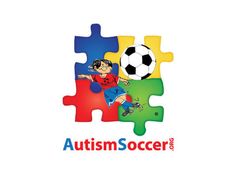 Autism Soccer - Games & Sports