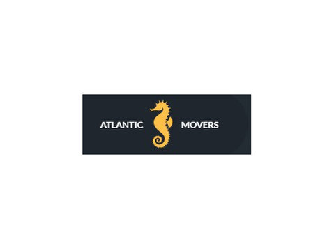 Movers Miami - Removals & Transport