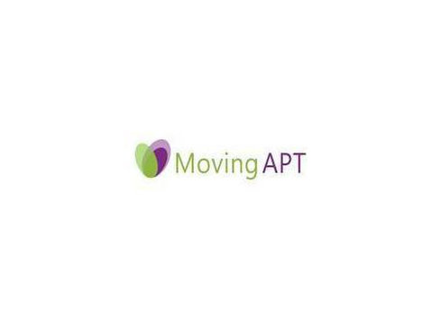 Moving Apt - best cross country moving companies - Removals & Transport