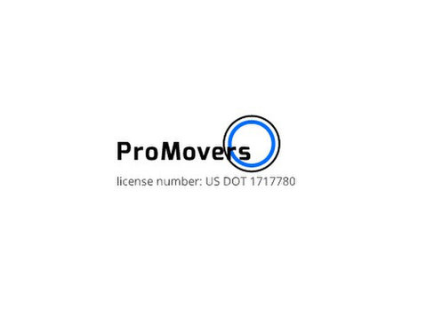 Pro Movers Miami - Removals & Transport