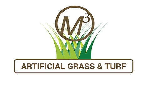 M3 Artificial Grass & Turf Installation Miami - Gardeners & Landscaping