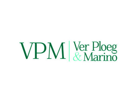 Ver Ploeg & Marino, P.A. - Lawyers and Law Firms