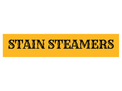 Stain Steamers - Carpenters, Joiners & Carpentry