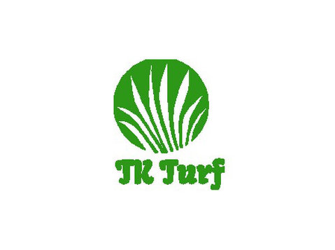 Tk Artificial and Synthetic Grass - Building Project Management