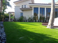 Tk Artificial and Synthetic Grass (1) - Building Project Management