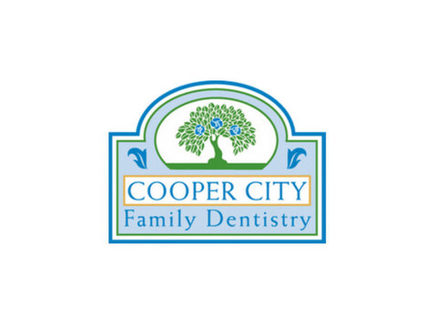 Cooper City Family Dentistry - Dentists