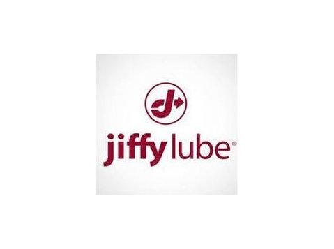 Jiffy Lube - Car Repairs & Motor Service